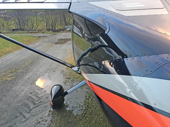 a32-aeroprakt-microlight-b1