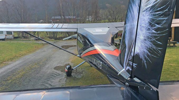 a32-aeroprakt-microlight-b3