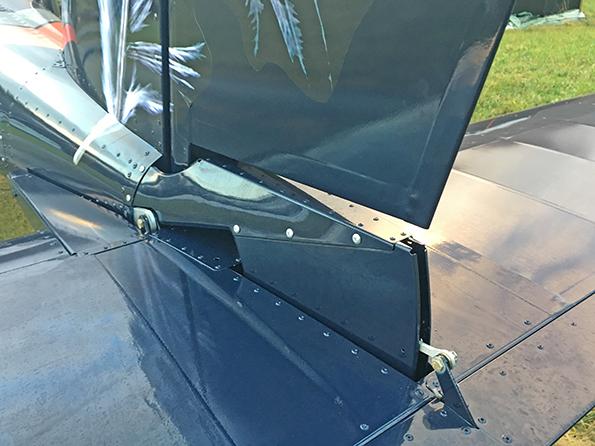 a32-aeroprakt-microlight-b4