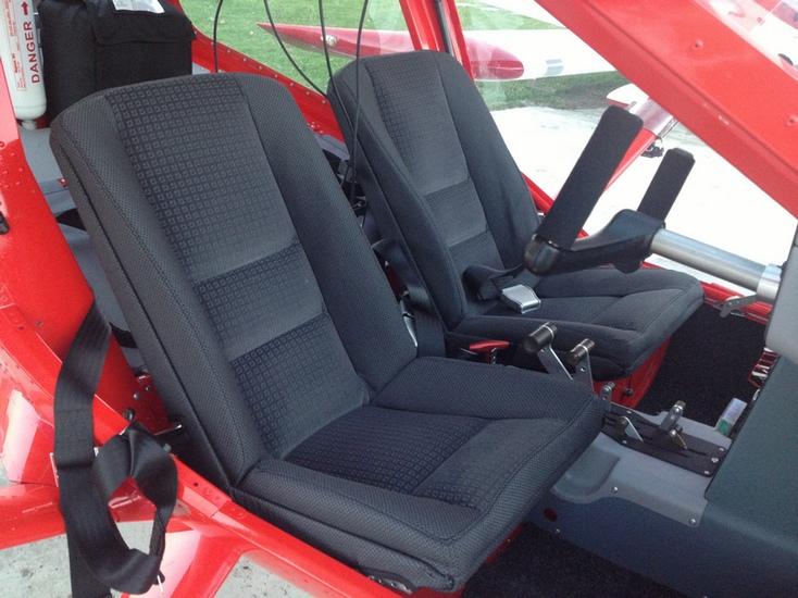 A32_seats